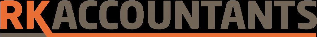 Logo rkaccountants